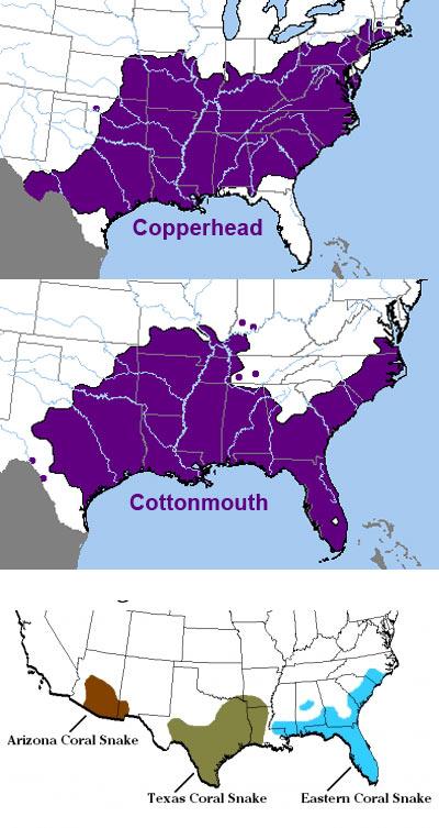 united-states-deadly-snakes-range-map