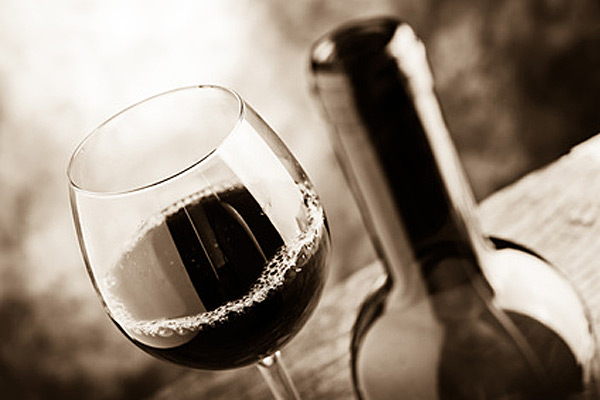 20 Unusual Uses For Wine