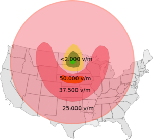 EMP-Attack-On-The-United-States-425x390