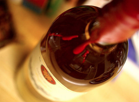 wine-uses-3