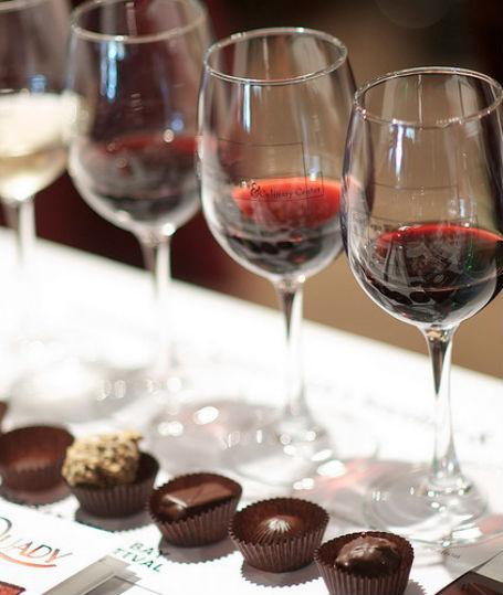 wine-uses-4
