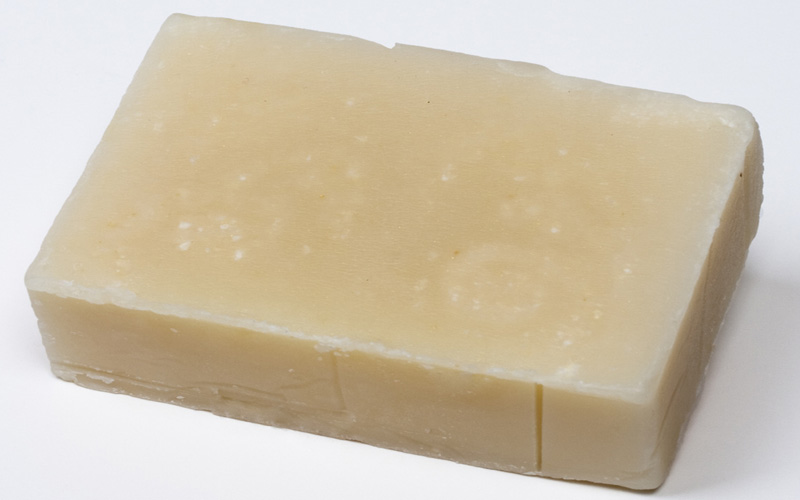 Everyday Essentials - The Many Uses Of Soap