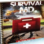 Survival MD: A Detailed Review