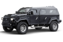 2009-conquest-knight-xv-1-ultimate-survival-vehicle-SC