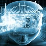 Artificial Intelligence Take-over: Truth or Myth?