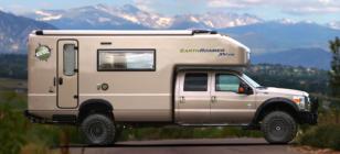 Earthroamer-xv-lts-SC