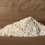 10 Incredible Off-Grid Uses For Diatomaceous Earth
