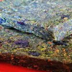 How to make Pemmican – The Ultimate Survival Super-Food