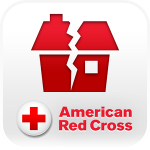 american-red-cross-app1