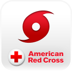 american-red-cross-hurricane