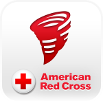 american-red-cross-tornado-app