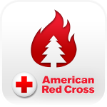 american-red-cross-wildfire-app