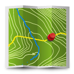 back-country-navigator-app