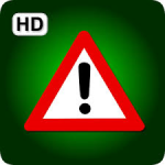 disaster-readiness-app