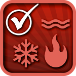 emergency-planner-checklist-app