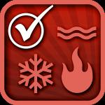 emergency-planner-checklist-app