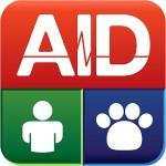 go-to-aid-app