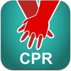 hands-only-cpr-app