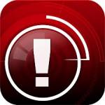 iMap-weather-radio-app