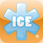ice-in-case-of-emergency
