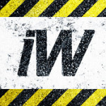 iwrecked-auto-accident-assistant-app