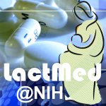 lactmed-app