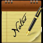 notepad-app