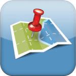 outbreaks-near-me-app