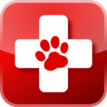 pet-first-aid-app