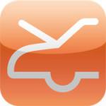 repairpal-auto-repair-expert-app