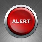 social-alert-app