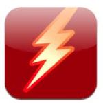 stop-diaster-app