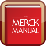 the-merck-manual