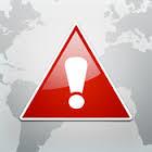 ubalert-disaster-alert-network-app