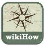 wikihow-how-to-and-diy-survival-kit-app