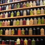 3 Useful Food Preservation Techniques For Long Term Storage