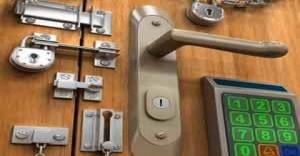 fortify-home-locks