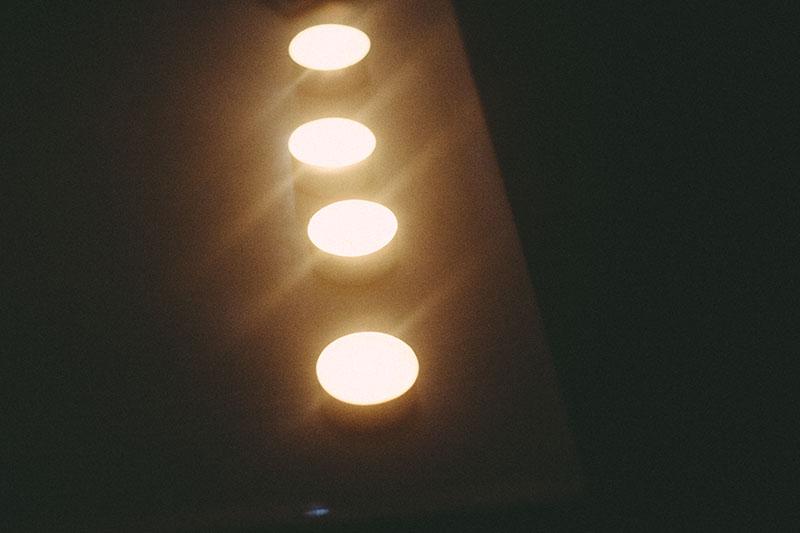 power-outage-preparedness-reasons-to-prep