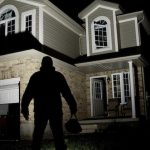 How To Turn Your Home Into An Impenetrable Fortress! Home Defense Tips And Tricks