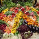 Poisonous Veggies And Fruits With High Health Risk To Your Family And Pets