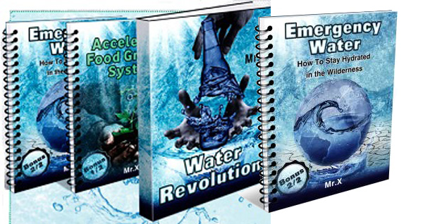 us-water-revolution-system