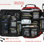 The Ultimate Survival Medical Kit: What Will Save Your Life in a Worst Case Scenario