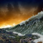 Two US Cities Possibly About To Be Destroyed By Natural Disasters