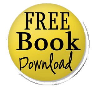 Get Your Free Copy of MyFamilySurvivalPLAN