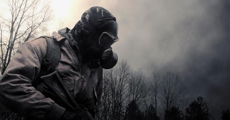 Keep Breathing: Some Of The Best Gas Masks You Can Afford