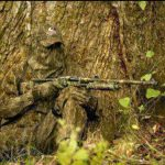 The Best Types Of Camouflage Gear For Survival Situations