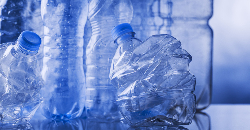 BPA Disrupts Metabolic Rates and Causes Obesity, According to New Study