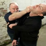 9 Martial Arts Systems For The Survivalist