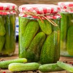 Survival Skill — Pickling