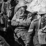 How To Survive Chemical Warfare – Part I